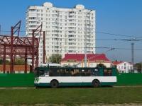 Подольск (Россия). ЗиУ-682 КР Иваново №4