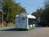 ТролЗа-5265.08 №43
