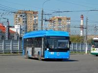 Подольск (Россия). ТролЗа-5265.02 №39