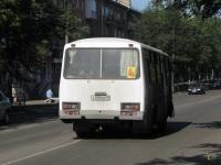 Великие Луки. ПАЗ-32053 у238во