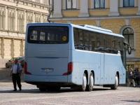Хельсинки. Setra S416GT-HD EXK-578