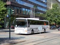 Хельсинки. Lahti 520 Flyer XIB-277