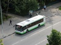 Москва. ЛиАЗ-5292.22-01 ер288