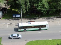 ЛиАЗ-5292.22 ер223