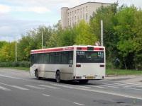 Череповец. Mercedes-Benz O405N ав418