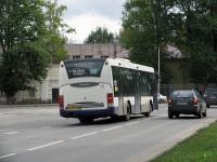 Череповец. Scania OmniLink CL94UB ае997