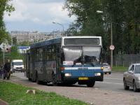 Череповец. Mercedes-Benz O405 ае984
