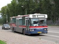 Череповец. Scania MaxCi CN113CLL ае211