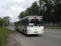 Череповец. ЛиАЗ-6212.00 ак269