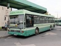 Шиофок. NABI 700 SE JIT-695