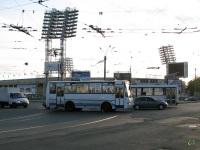 КАвЗ-4235-03 ва455