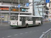 ЛиАЗ-5256.25 в092рс