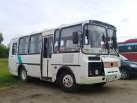 Мещовск. ПАЗ-32053 м212ух