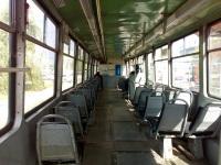 Челябинск. 71-605А (КТМ-5А) №1399