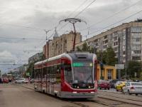 Санкт-Петербург. 71-931 №0106