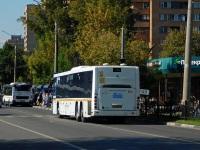 Подольск (Россия). ГолАЗ-622810-10 ес841