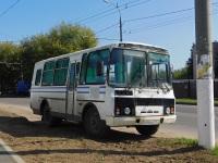 Подольск (Россия). ПАЗ-32054 т370ем