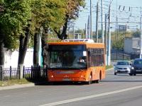МАЗ-206.086 н572ту