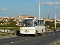 Калуга. ПАЗ-320540-12 о135рк