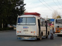 Калуга. ПАЗ-32054 н888се