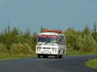 ПАЗ-32054 к879ке