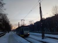 Челябинск. 71-605 (КТМ-5) №2066
