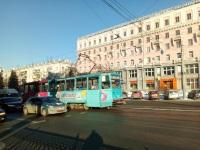 Челябинск. 71-605А (КТМ-5А) №2165