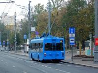 Москва. АКСМ-321 №8589