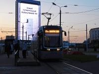 Москва. 71-414 №3542