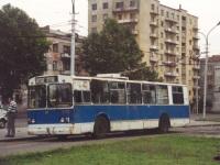 Кутаиси. ЗиУ-682В-012 (ЗиУ-682В0А) №372