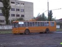 Кутаиси. ЗиУ-682УГ №382