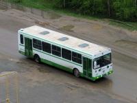 Арзамас. ЛиАЗ-5256.25-11 м063ов