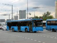 ЛиАЗ-5292.65 к186ув