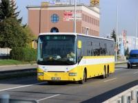 Брно. Irisbus Arway 15M 7B2 4867