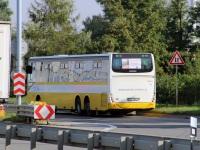 Брно. Irisbus Arway 15M 7B2 4866