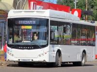 Хабаровск. Volgabus-5270.GH о906му
