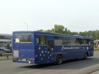 Кемерово. НефАЗ-5299-10-08 (5299U0) в299ек