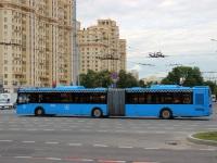 Москва. ЛиАЗ-6213.65 са669