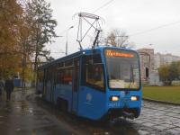 Москва. 71-619А (КТМ-19А) №30713