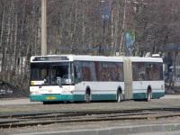 Санкт-Петербург. ЛиАЗ-6213.20 вв996