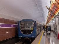 Санкт-Петербург. 81-717.5П-1119
