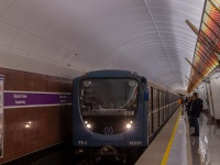 Санкт-Петербург. 81-540.2-10391