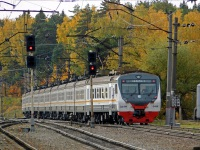 Обнинск. ЭД4М-0488