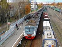 Обнинск. ЭД4М-0471