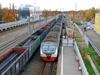 Обнинск. ЭД4М-0475