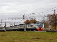 Обнинск. ЭД4М-0470