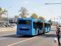 Москва. ЛиАЗ-6213.65 оо120