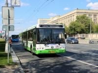 Москва. ЛиАЗ-5292.21 ен419