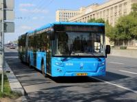 ЛиАЗ-6213.65 оо181