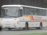 Варшава. Autosan A1010T LBL 15470